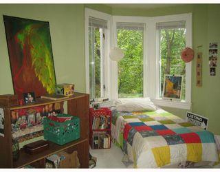 Photo 7: 85 CANORA Street in WINNIPEG: West End / Wolseley Residential for sale (West Winnipeg)  : MLS®# 2816759