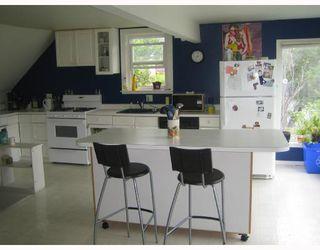 Photo 2: 85 CANORA Street in WINNIPEG: West End / Wolseley Residential for sale (West Winnipeg)  : MLS®# 2816759