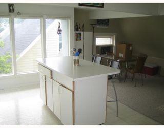 Photo 8: 85 CANORA Street in WINNIPEG: West End / Wolseley Residential for sale (West Winnipeg)  : MLS®# 2816759