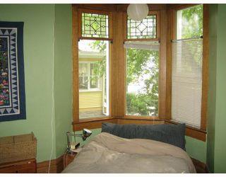 Photo 6: 85 CANORA Street in WINNIPEG: West End / Wolseley Residential for sale (West Winnipeg)  : MLS®# 2816759
