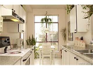 Photo 5:  in VICTORIA: Vi Burnside Condo for sale (Victoria)  : MLS®# 424523