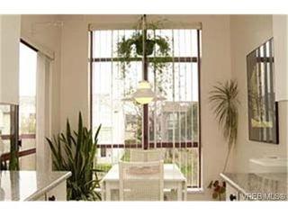 Photo 6:  in VICTORIA: Vi Burnside Condo for sale (Victoria)  : MLS®# 424523
