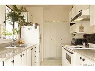 Photo 4:  in VICTORIA: Vi Burnside Condo for sale (Victoria)  : MLS®# 424523