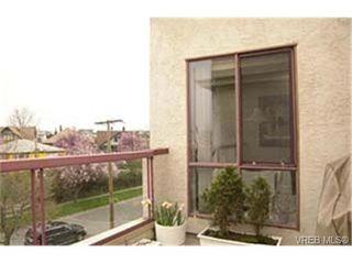 Photo 9:  in VICTORIA: Vi Burnside Condo for sale (Victoria)  : MLS®# 424523