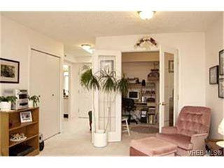 Photo 3:  in VICTORIA: Vi Burnside Condo for sale (Victoria)  : MLS®# 424523