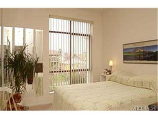 Photo 8:  in VICTORIA: Vi Burnside Condo for sale (Victoria)  : MLS®# 424523