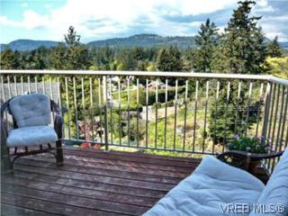 Photo 9: 668 Kingsview Ridge in VICTORIA: La Mill Hill House for sale (Langford)  : MLS®# 505250