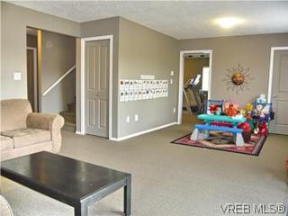 Photo 16: 668 Kingsview Ridge in VICTORIA: La Mill Hill House for sale (Langford)  : MLS®# 505250