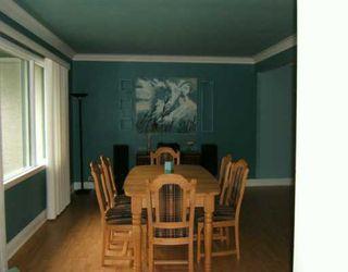 Photo 3: 841 OAKENWALD Avenue in WINNIPEG: Fort Garry / Whyte Ridge / St Norbert Single Family Detached for sale (South Winnipeg)  : MLS®# 2515346
