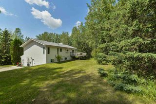Photo 26: 9 52427 RGE RD 22: Rural Parkland County House for sale : MLS®# E4166218