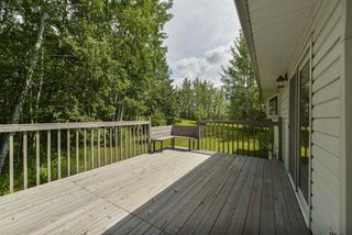 Photo 24: 9 52427 RGE RD 22: Rural Parkland County House for sale : MLS®# E4166218