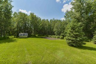 Photo 30: 9 52427 RGE RD 22: Rural Parkland County House for sale : MLS®# E4166218