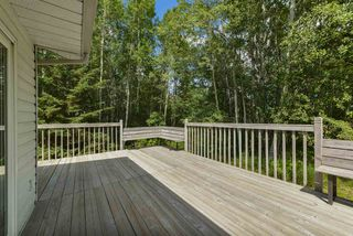 Photo 23: 9 52427 RGE RD 22: Rural Parkland County House for sale : MLS®# E4166218
