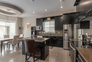 Photo 4: 3439 GISLASON Avenue in Coquitlam: Burke Mountain House for sale : MLS®# R2391578
