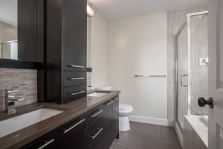 Photo 12: 3439 GISLASON Avenue in Coquitlam: Burke Mountain House for sale : MLS®# R2391578