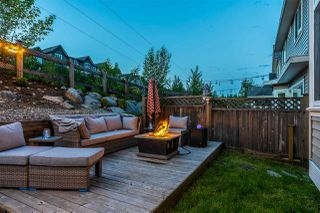 Photo 3: 3439 GISLASON Avenue in Coquitlam: Burke Mountain House for sale : MLS®# R2391578