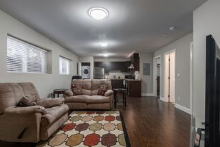 Photo 18: 3439 GISLASON Avenue in Coquitlam: Burke Mountain House for sale : MLS®# R2391578