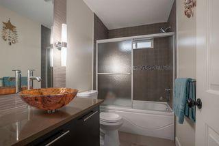 Photo 16: 3439 GISLASON Avenue in Coquitlam: Burke Mountain House for sale : MLS®# R2391578