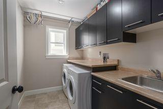Photo 17: 3439 GISLASON Avenue in Coquitlam: Burke Mountain House for sale : MLS®# R2391578