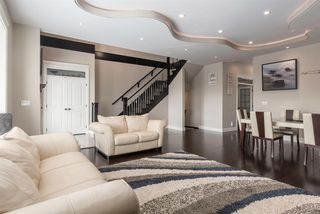 Photo 9: 3439 GISLASON Avenue in Coquitlam: Burke Mountain House for sale : MLS®# R2391578