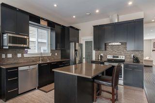 Photo 5: 3439 GISLASON Avenue in Coquitlam: Burke Mountain House for sale : MLS®# R2391578