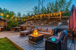 Photo 2: 3439 GISLASON Avenue in Coquitlam: Burke Mountain House for sale : MLS®# R2391578