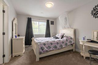 Photo 14: 3439 GISLASON Avenue in Coquitlam: Burke Mountain House for sale : MLS®# R2391578