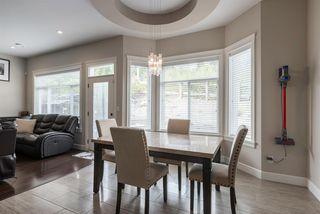 Photo 6: 3439 GISLASON Avenue in Coquitlam: Burke Mountain House for sale : MLS®# R2391578