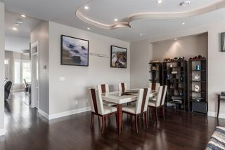 Photo 8: 3439 GISLASON Avenue in Coquitlam: Burke Mountain House for sale : MLS®# R2391578