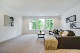 Photo 18: 20469 42 Avenue in Langley: Brookswood Langley House for sale : MLS®# R2400772