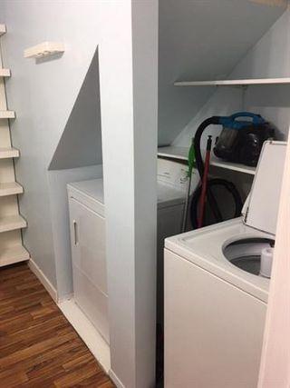 Photo 10: 10544 77 AV NW in Edmonton: Zone 15 House for sale : MLS®# E4159851