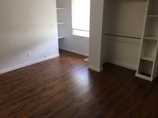 Photo 4: 10544 77 AV NW in Edmonton: Zone 15 House for sale : MLS®# E4159851