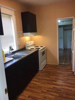 Photo 8: 10544 77 AV NW in Edmonton: Zone 15 House for sale : MLS®# E4159851