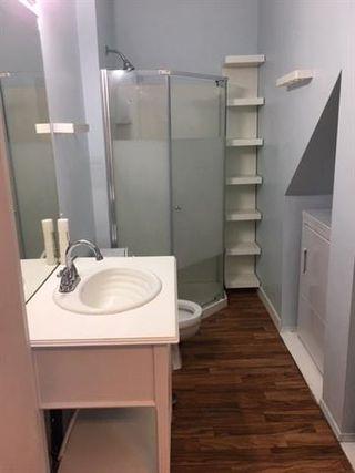 Photo 9: 10544 77 AV NW in Edmonton: Zone 15 House for sale : MLS®# E4159851