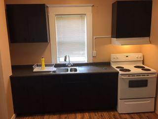 Photo 7: 10544 77 AV NW in Edmonton: Zone 15 House for sale : MLS®# E4159851