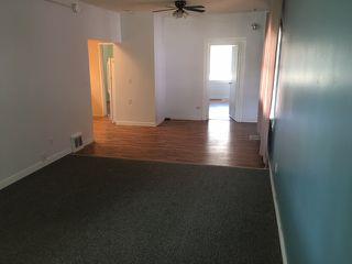 Photo 2: 10544 77 AV NW in Edmonton: Zone 15 House for sale : MLS®# E4159851