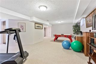 Photo 22: 16 WOODFIELD Court SW in Calgary: Woodbine Detached for sale : MLS®# C4266334