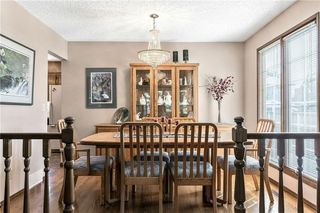 Photo 9: 16 WOODFIELD Court SW in Calgary: Woodbine Detached for sale : MLS®# C4266334