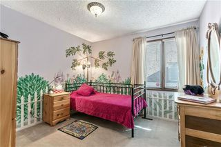Photo 19: 16 WOODFIELD Court SW in Calgary: Woodbine Detached for sale : MLS®# C4266334