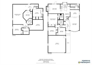 Photo 4: 16 WOODFIELD Court SW in Calgary: Woodbine Detached for sale : MLS®# C4266334