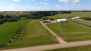 Photo 6: 49330 RR 260: Rural Leduc County House for sale : MLS®# E4172921