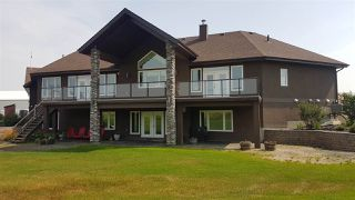 Photo 3: 49330 RR 260: Rural Leduc County House for sale : MLS®# E4172921