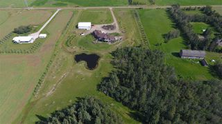 Photo 8: 49330 RR 260: Rural Leduc County House for sale : MLS®# E4172921