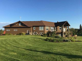 Photo 2: 49330 RR 260: Rural Leduc County House for sale : MLS®# E4172921