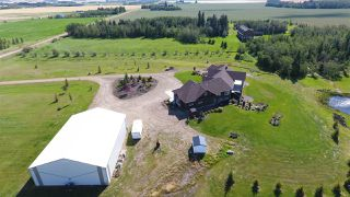 Photo 7: 49330 RR 260: Rural Leduc County House for sale : MLS®# E4172921