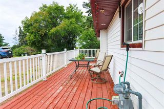 Photo 29: 16551 10 ST NW in Edmonton: Zone 51 House for sale : MLS®# E4165206