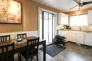 Photo 28: 16551 10 ST NW in Edmonton: Zone 51 House for sale : MLS®# E4165206