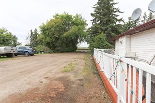 Photo 13: 16551 10 ST NW in Edmonton: Zone 51 House for sale : MLS®# E4165206