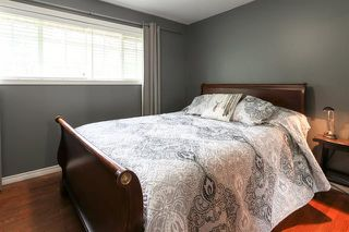 Photo 27: 16551 10 ST NW in Edmonton: Zone 51 House for sale : MLS®# E4165206