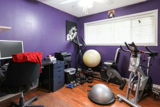 Photo 25: 16551 10 ST NW in Edmonton: Zone 51 House for sale : MLS®# E4165206